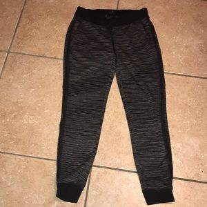 WHBM Joggers Size XS